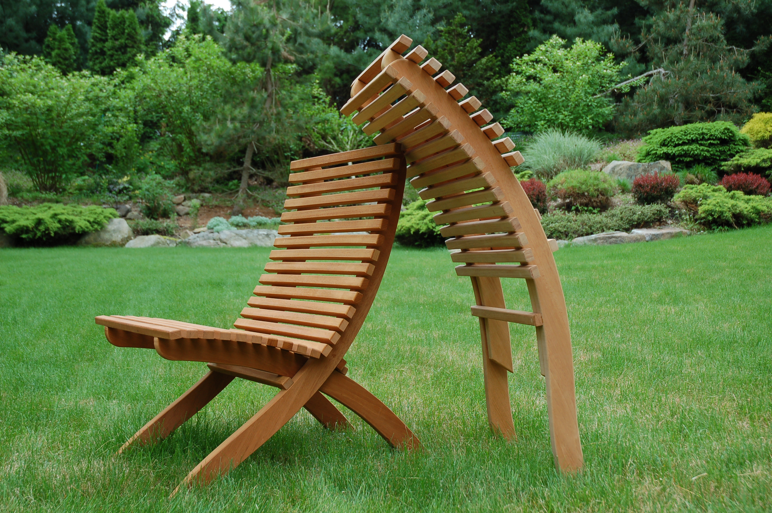 outdoor chair 5